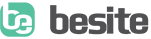 Besite Logo