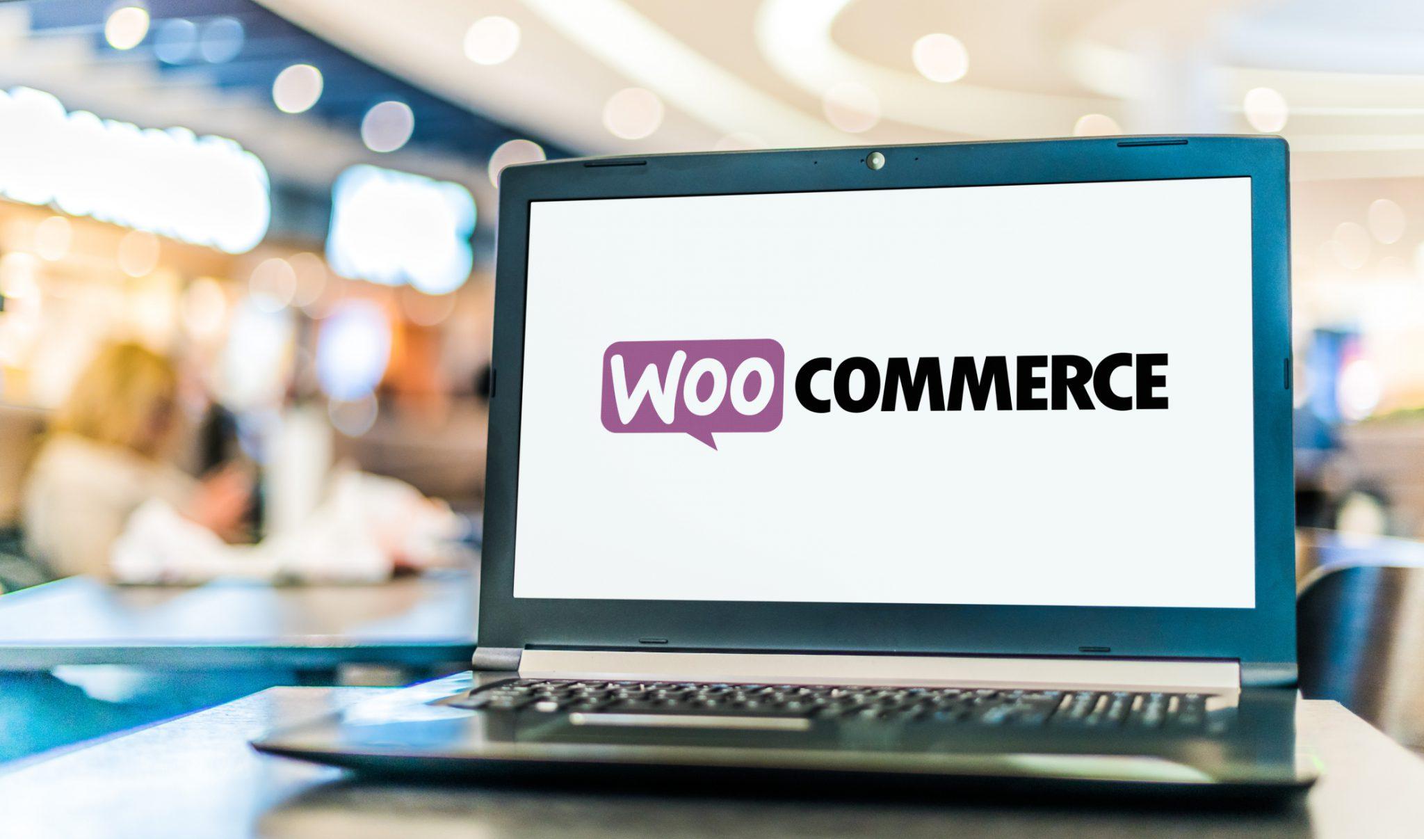 Czym jest WooCommerce?